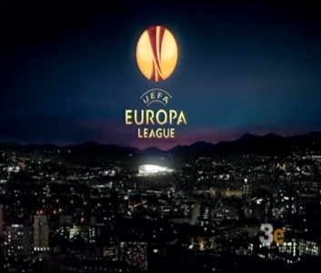 Live Champions League and Europa Cup Coverage