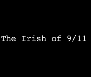 The Irish of 9/11